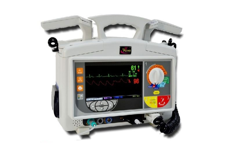 urun-plus-defibrilator